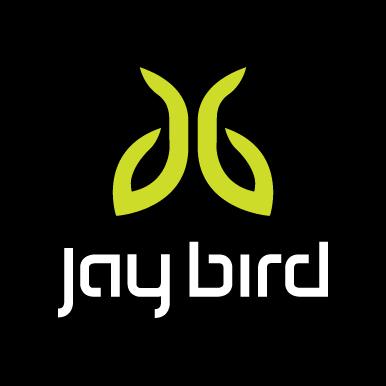 Jaybirdlogo