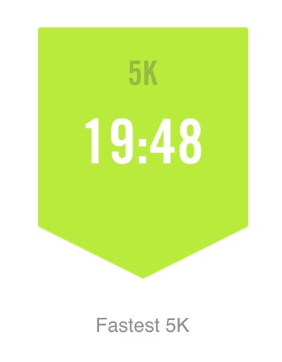 19:48 5K